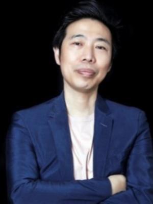 新文化线下实训讲座中外翡翠鉴藏—张华老师