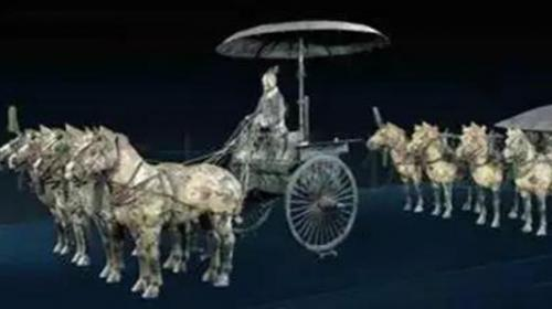 中国历史十大青铜器国宝,大开眼界!